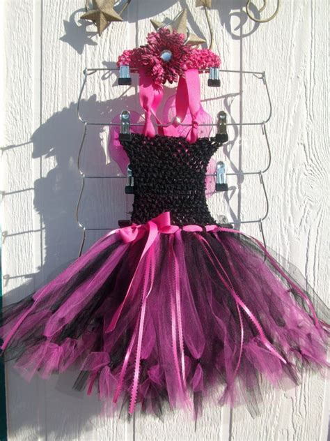 Dress Tutu Minnie Bordir Dress Tutu Natal Minnie Bordir 175 best images about vestidos on dresses for special occasion and look at