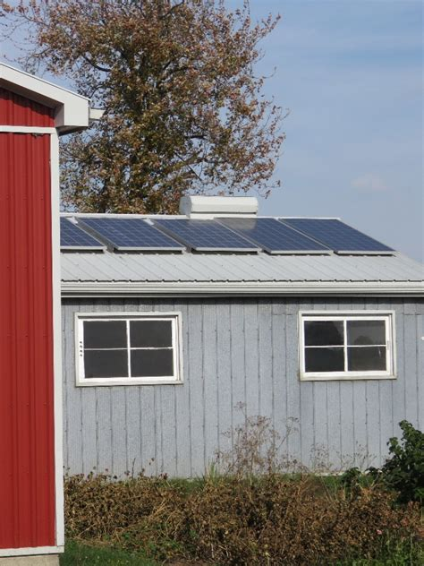 Mennonite Sheds Ontario by Amish Sheds Ontario 28 Images Portable Cabins In