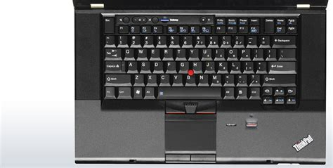 Keyboard Notebook Lenovo new lenovo thinkpad laptops will ditch the classic