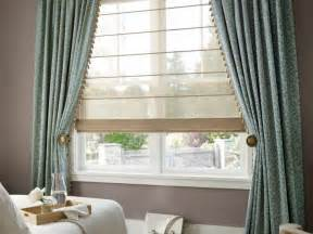 window coverings affordable window coverings quality you can afford