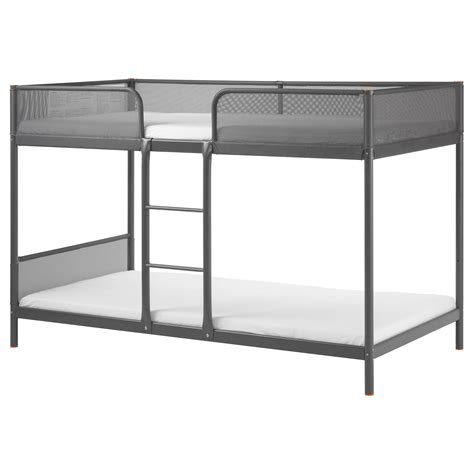 Bunk Bed Shelf Ikea Bed Ikea Bunk Bed Mag2vow Bedding Ideas