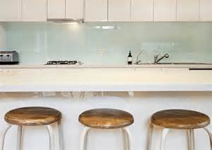Simple Kitchen Backsplash Ideas simple kitchen backsplash ideas decors ideas