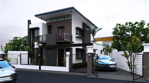 best small house plans residential architecture the best houses of all time in philippines amazing