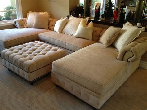 oversized comfortable couches oversized couches welcoming and comfortable or huge and