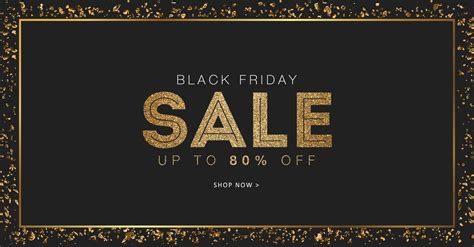 ponden home interiors black friday sale at ponden home interiors orpington news orpington