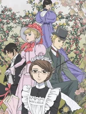 anime genre romance anime with genre romance animeplus tv