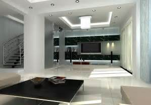 Duplex Home Interior Design Duplex House Living Room Design Image