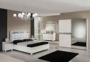 Bedroom Sets Uk Black Bedroom Furniture Sets Magnificent Black Modern Bedroom Sets Jamari Platform