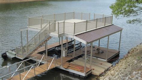 boat lift cable bumpers best 25 boat dock bumpers ideas on pinterest dock ideas