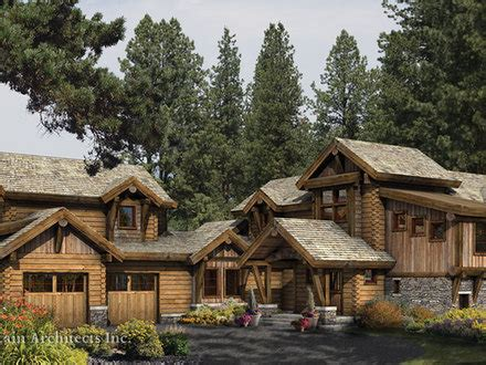 ranch house plans log cabin stone victorian tranquil living plan craftsman bungalow style houses old craftsman bungalow