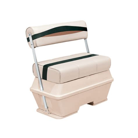 west marine boat seats pontoon boat seats west marine autos post