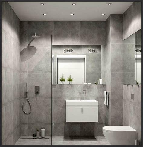 Badezimmer Entwurfs Ideen Kleiner Raum by Badezimmer Kleiner Raum
