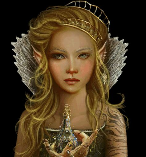 imagenes de navidad para xat rosana en el pa 205 s de las hadas el mundo de los elfos