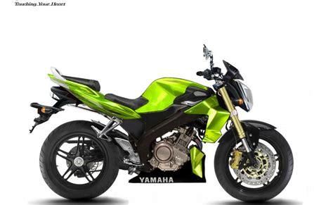 bicycle helmet modification yamaha vixion green goblin edition motor modif contest