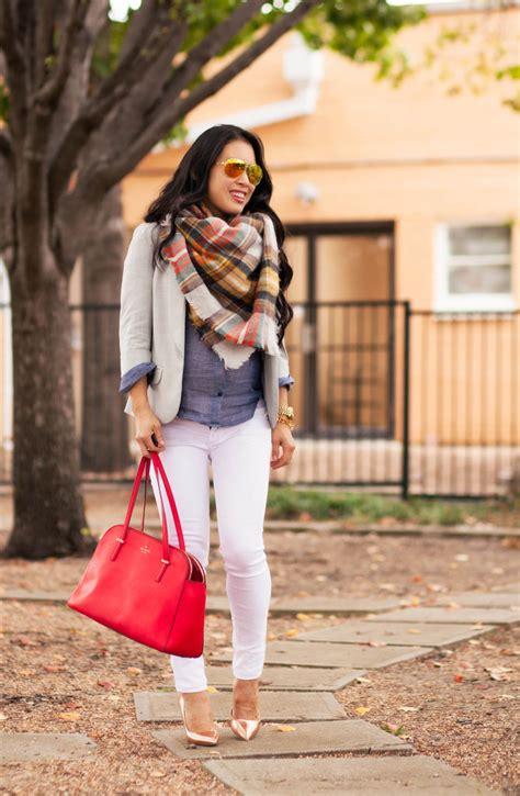 Zara Giveaway - uo chambray archives cute little dallas petite fashion blogger