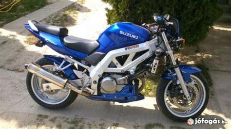 Suzuki Sv 650 N Suzuki Suzuki Sv 650 N S Moto Zombdrive
