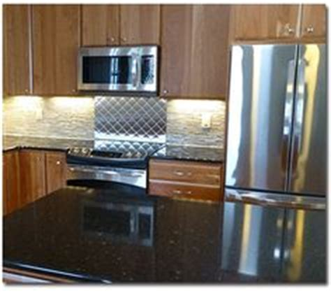kitchenaid backsplash details about new kitchenaid 36 quot wide stainless steel