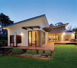 energy efficient modern house plans beautiful dr who and beaches on pinterest