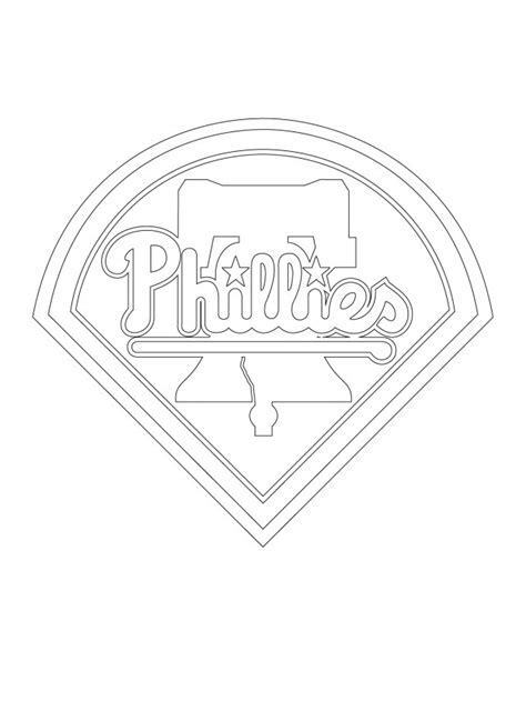 coloring pages of cake boss pin 2011 philadelphia international flower show 22 cake by