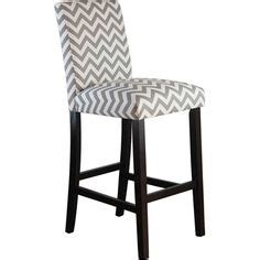 Henriksdal Bar Stool Cover Sewing Pattern by Henriksdal Dining Chair Slipcover In Indoor Outdoor Navy