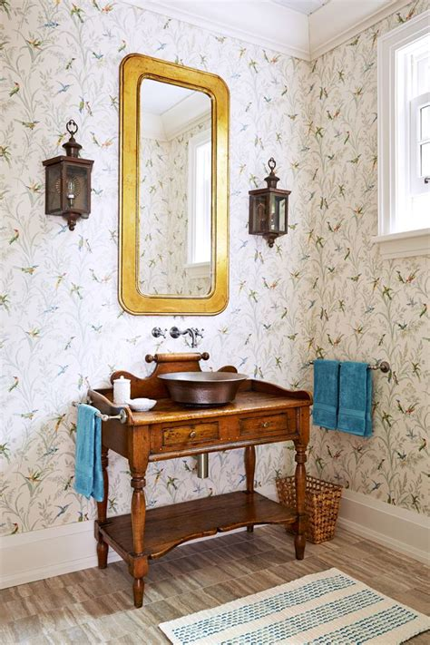 design house cottage vanity 642 best images about banheiros 2 on pinterest madeira house of turquoise and cottage style