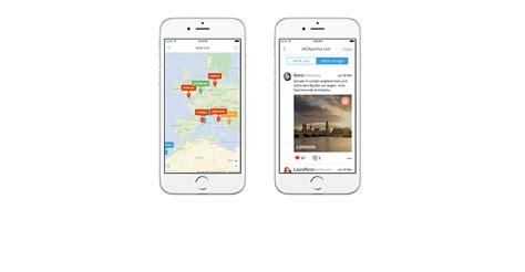 welche kabinen sind die besten aida aida smartphone apps
