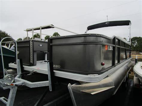 used bennington pontoon boats in florida used pontoon boats for sale in florida page 5 of 9