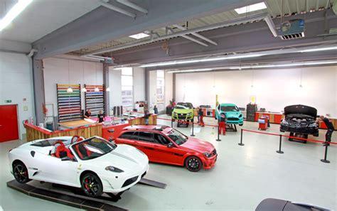 Autofolierung Preise Nrw by Foliencenter Nrw Preise Reparatur Autoersatzteilen