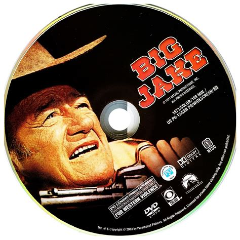 big jake big jake photos big jake images ravepad the place to about anything and