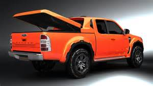 2015 ford ranger replacement image 693
