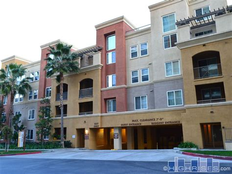 3 bedroom apartments in orange county 3 bedroom apartments in orange county 28 images 100 3