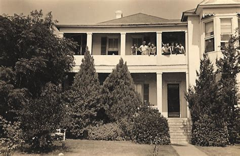 rooming houses in dc mrs kitley s boarding house