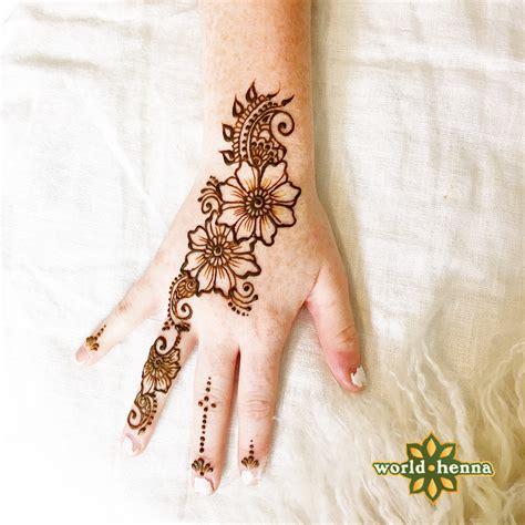henna tattoos venice florida best henna studio in orlando florida 407 900 8141