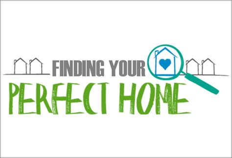 Find Your Perfect Home | top five tips in finding your perfect home find manila property