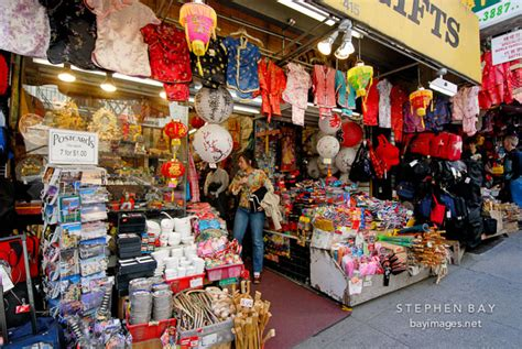 home stores in san francisco photo store in chinatown san francisco california usa
