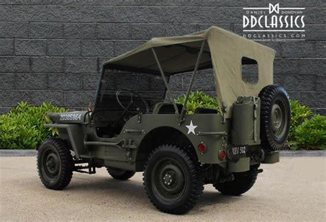ww2 jeep ford gpw ww2 jeep lhd