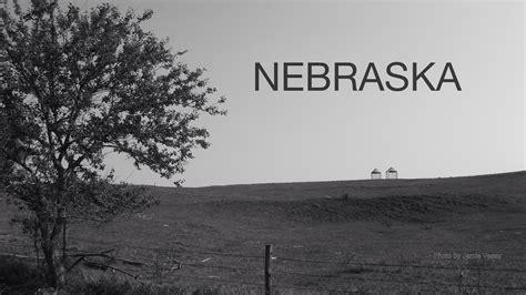 film nebraska nebraska the movie jamie vesay