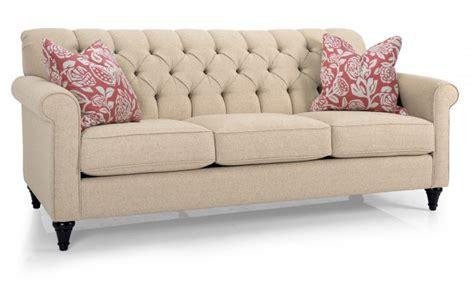 decor rest sofa sofa suites 2478 decor rest furniture ltd