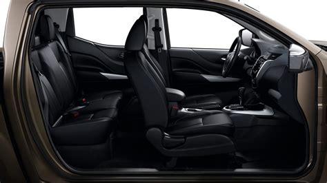 renault alaskan interior design alaskan int 233 rieur et ext 233 rieur renault fr