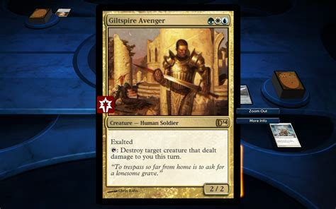top decks mtg magic 2014 duels of the planeswalkers expansion features