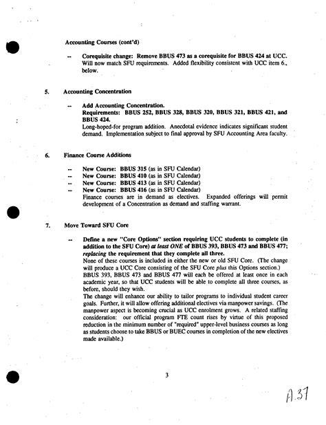 Macm 101 Sfu Course Outline by Macm 101 Sfu Course Outline Letter Of Debit Note Line Mechanic Sle Resume