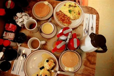 kens house of pancakes yummy food picture of ken s house of pancakes hilo tripadvisor