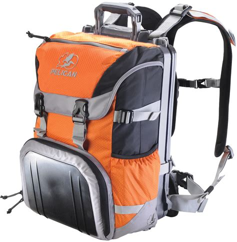 backpack sport sport elite pelican consumer