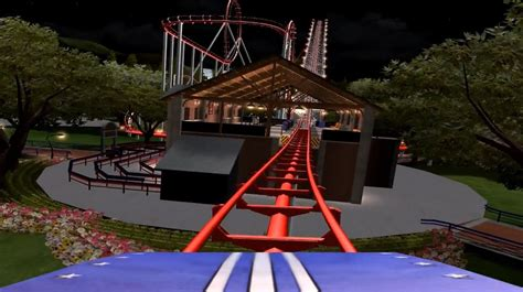 theme park studio theme park studio to support oculus rift vr headset