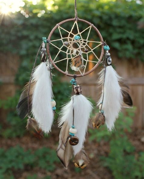 Handmade American Dreamcatchers - 148 best images about american photos