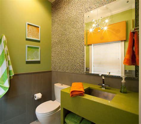 interior designers jacksonville fl living room