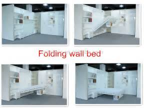 Folding Wall Bed Folding Wall Bed Murphy Bed Wall Bed Wall Mounted Bed Foldable Bed View Folding Sofa