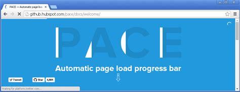 construct 2 progress bar tutorial 5 jquery plugins to create youtube like loading bar