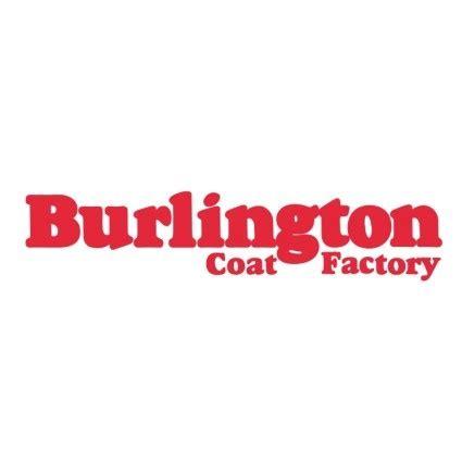 Burlington Coat Factory Gift Card - top 25 ideas about places i 2 shop on pinterest burlington coat factory gift cards