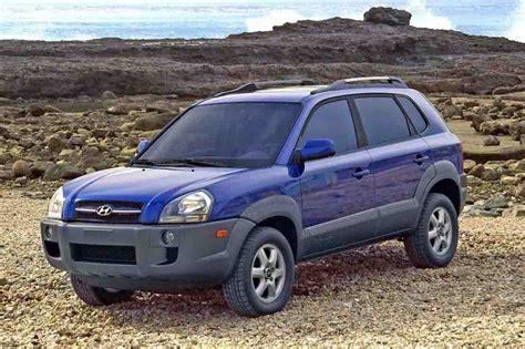 2008 hyundai tucson automobile pictures hyundai tucson 2008 hyundai tucson